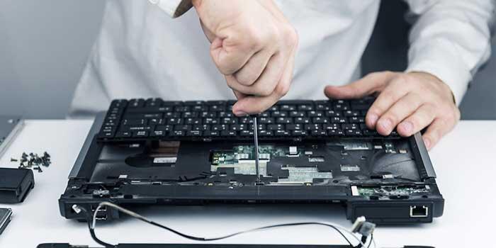 Makin Ngebut: 5+ Cara Jitu Meningkatkan Performa Laptop