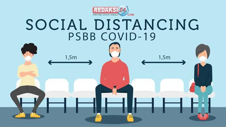 Tips Menjaga Imun Tubuh Saat Puasa Di Masa Pandemi Covid-19