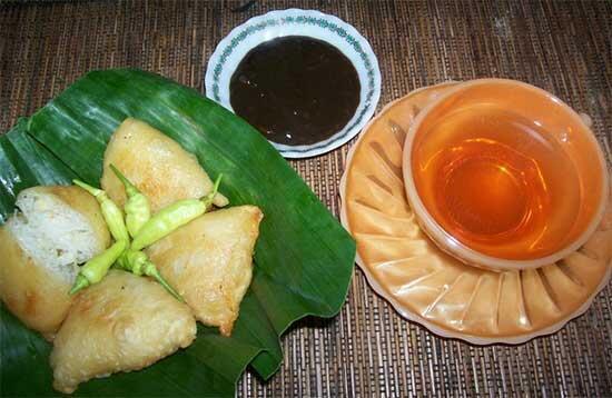Kuliner Unik Khas Madura Saat Ramadan Dan Lebaran