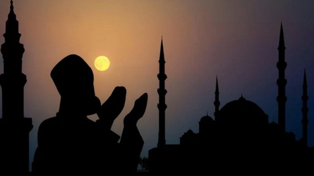 [Ramadan di Kotaku] Lebaran Tahun Ini Sewajarnya……