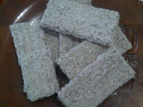 5 Makanan Wajib Saat Bebuka Puasa Di Bekasi
