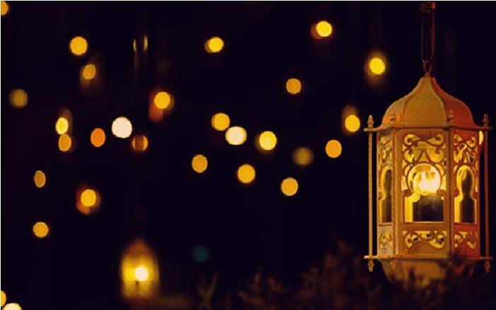 Momen Ramadhan Semasa Kecil Yang Tak Pernah Terlupakan