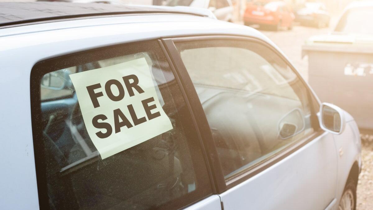 Wow! Begini Langkah Tepat Membeli Mobil Bekas Agar Tidak Merugi Nantinya
