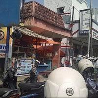 Perbatasan Jam Di Pasar Seluruh Jember Menghadapi Virus Covid-19 Ditengah Ramadhan