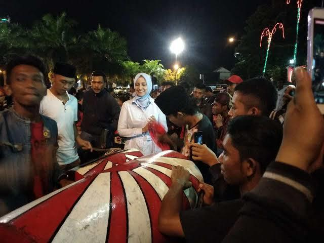 Musik Patrol Jember Kebiasaan Yang Hilang Di Ramadhan Karena Virus Covid-19