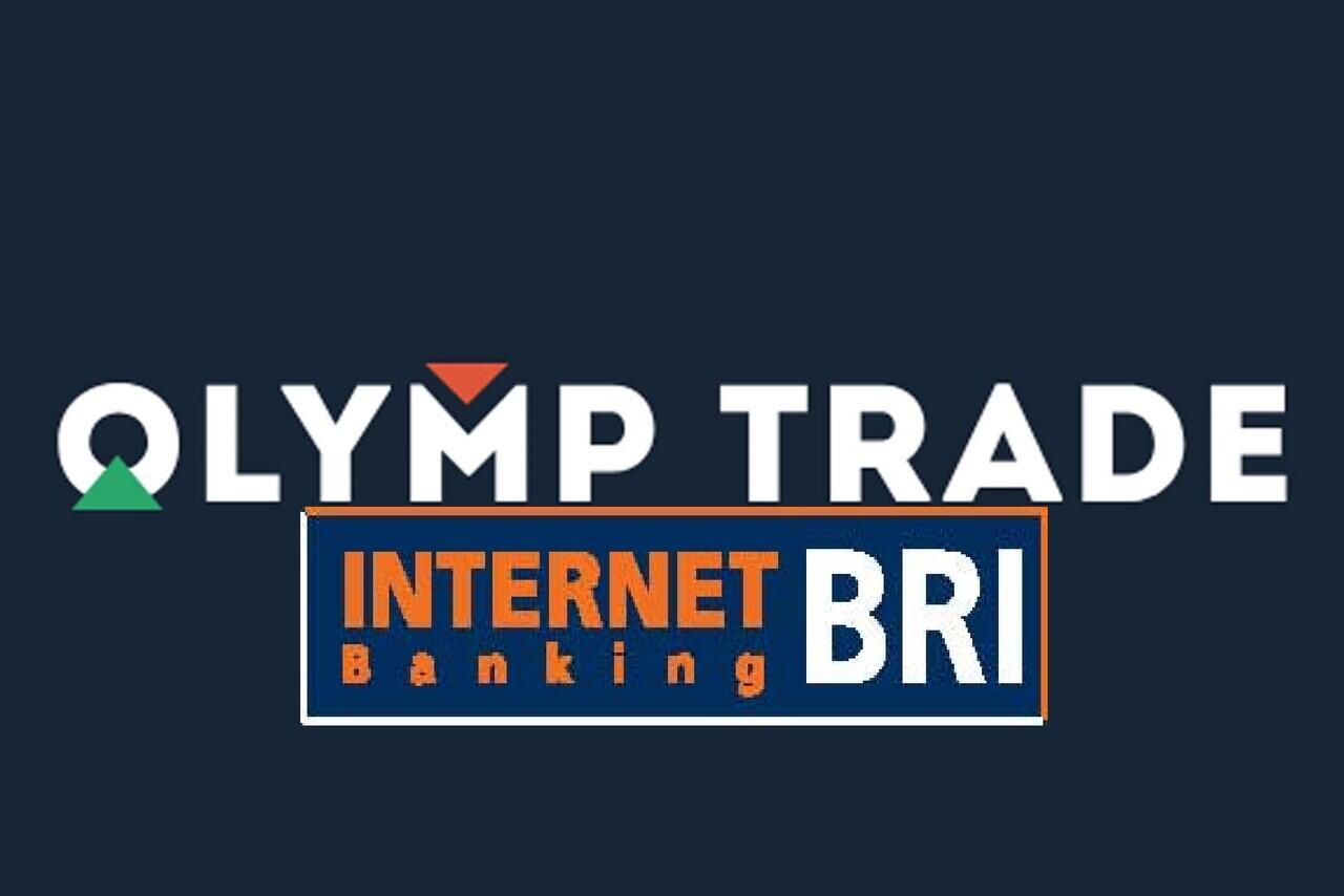 Cara Deposit Ke Olymp Trade Menggunakan Internet Banking Bri Kaskus