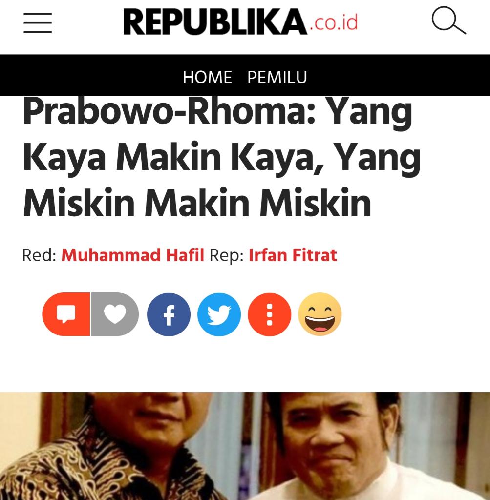 BPJS Naik Konsep Subsidi Silang,DS: Yang Mampu Bantu yang Tidak Mampu, Main yg Jauh..
