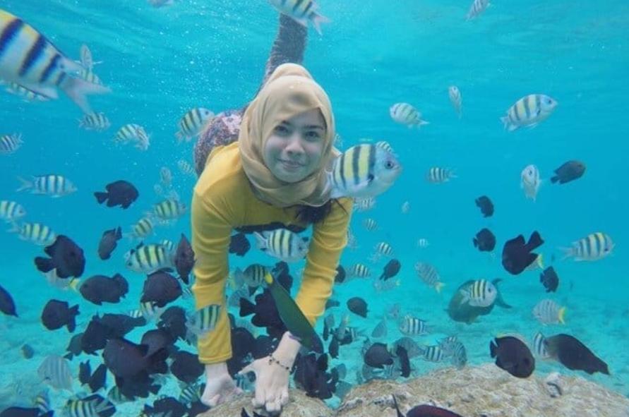 11 Tempat Wisata Aceh, Mengagumi Ciptaan Allah di Bumi Serambi Mekah