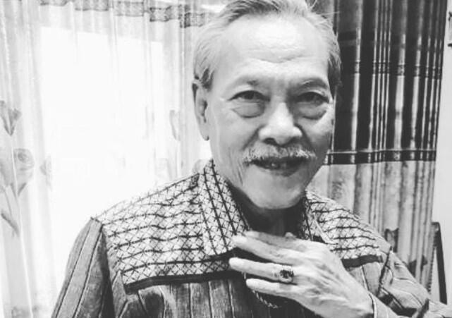 Mengenal Kanker Usus, Penyakit yang Diidap Aktor Henky Solaiman Sebelum Meninggal