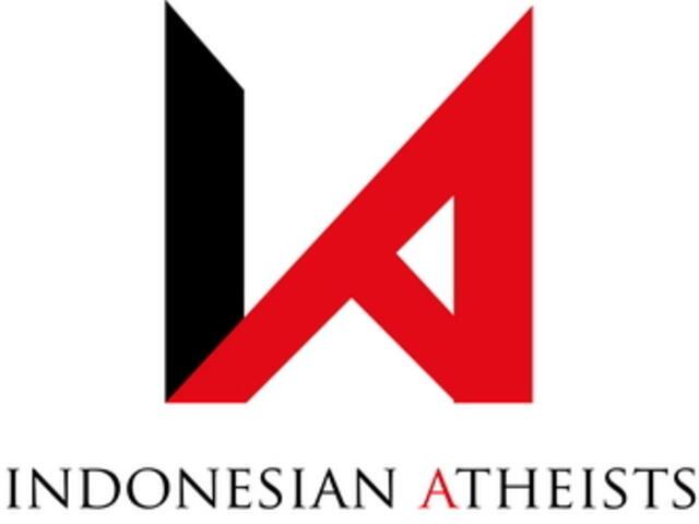 Kenalan Yuk dengan Komunitas Ateis Indonesia!