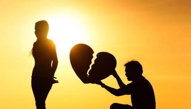 3 Alasan Kenapa Pria Memilih Menghindar dengan Wanita yang Disukainya!