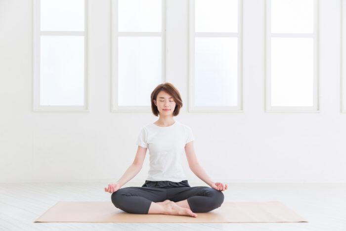 [COC Ramadhan 2020] Tips ala Aku Menjalani Puasa Dalam Badai Covid-19