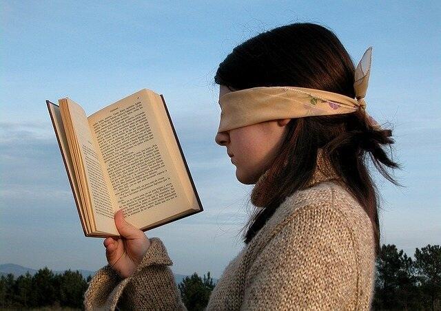 Banyak Baca, Tak Berilmu Juga? Ini Sebabnya!