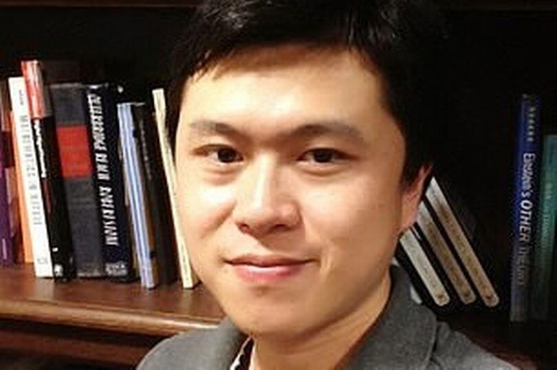 Misteri Kematian Dokter Bing Liu; Penemu Obat Covid19