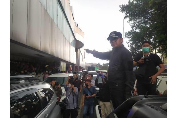 24 Kelurahan Bebas Kasus Positif Covid-19, Kota Bogor Tetap Perketat PSBB