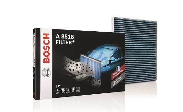 Ada Promo Menarik, Produk Aftermaket Bosch Bisa Dibeli Melalui Lazada