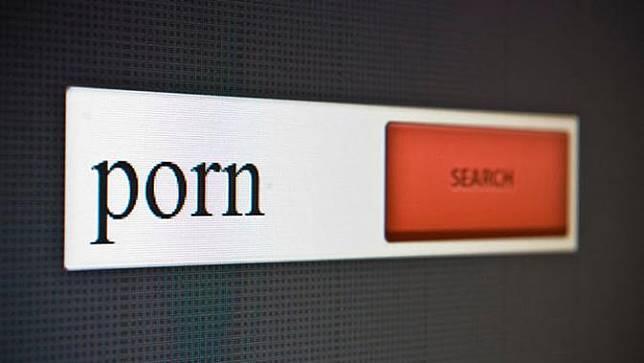 Di Negara Ini, Menonton Film Porno Bisa Dihukum Mati. Auto Tobat Kalau Jadi Rakyatnya