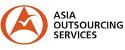 Lowongan Kerja SMA/SMK Di PT. Asia Outsourcing Service (AOS) Medan Mei 2020