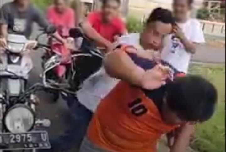 Kasus Bullying Bocah Penjual Jalangkote di Sulsel, Polisi Periksa 8 Pelaku