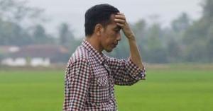 """""""Kebijakan Pemerintah Setengah Hati"""": Rasa Frustrasi Atas Kebijakan Tidak Konsisten"""