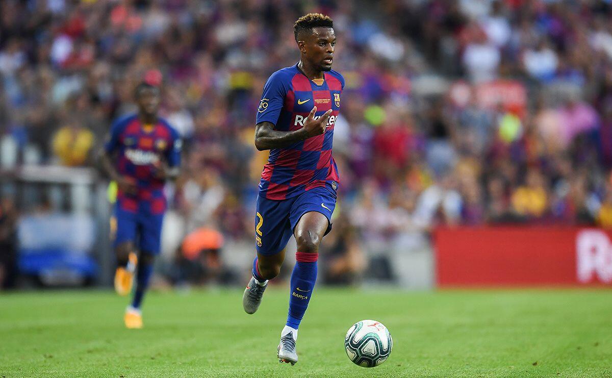 Kemungkinan Cuci Gudang Pemain Oleh 2 Klub Raksasa La Liga