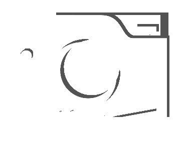 Gimana Logo Baru gw