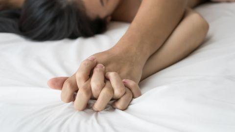 Moms, Ini 5 Hal Normal yang Terjadi pada Vagina Usai Berhubungan Seks