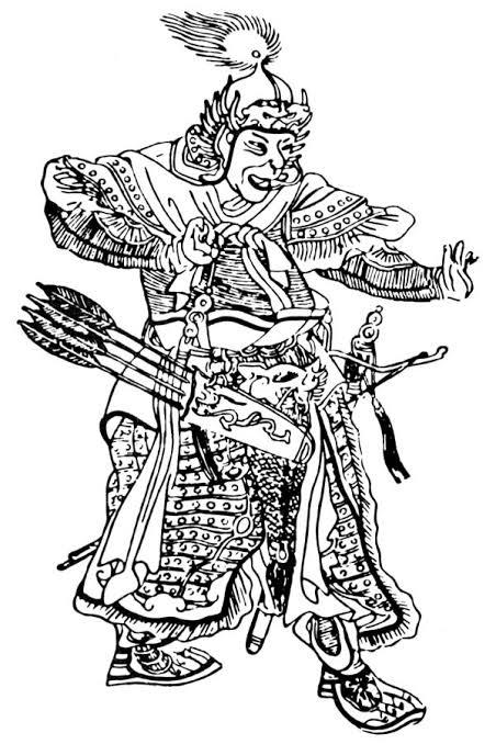 Jenderal Subutai, Panglima Perang Andalan Genghis Khan yang Awalnya Tak Bisa Berkuda