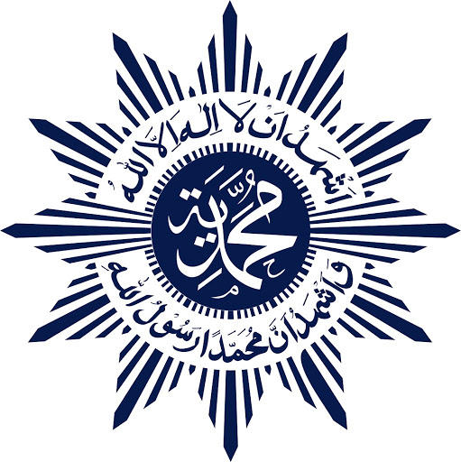 Telah Ditentukan Sejak Februari, Muhammadiyah Lebaran Pada Tanggal Ini