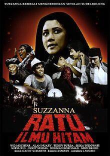 Lima Film Indonesia Terseram TANPA Menampilkan HANTU SAMA SEKALI! Ya, Tanpa Hantu!