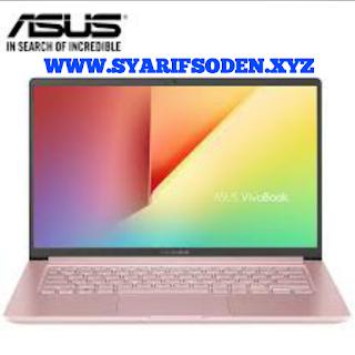 Rekomendasi Laptop Terbaik Untuk Mahasiswa (2020) Harga 6-8 Jutaan
