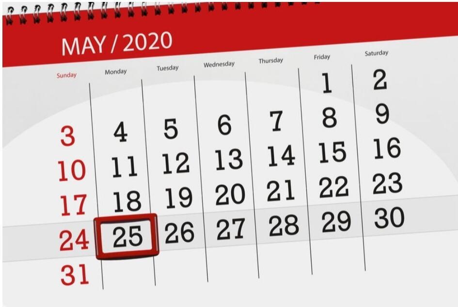 Libur Lebaran 2020 Bersama Covid19, Akankah Seindah Yang Diharapkan?