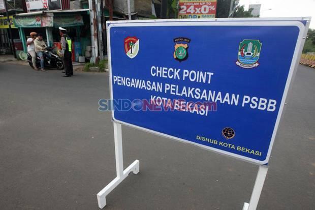 Gubernur Jabar Terima Keputusan DPRD Terkait Pembahasan LKPJ 2019