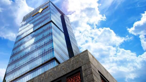 Libur Lebaran, MNC Bank Tetap Beri Layanan Terbaik bagi Nasabah