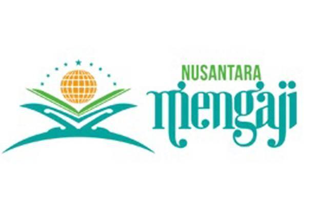 Syiar Ramadhan, Nusantara Mengaji Gelar MTQ Nasional secara Virtual