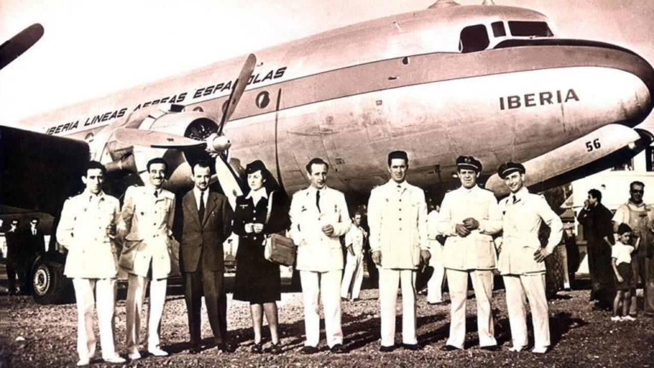 Pesawat Pan America: Kisah Kembalinya Pesawat Setelah 37 Tahun Menghilang