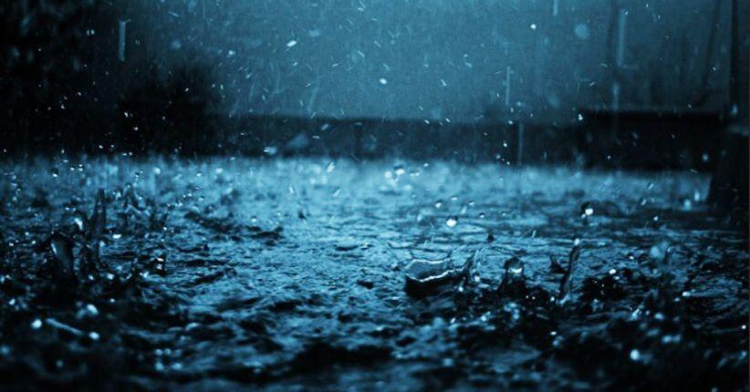 Waspada Cuaca Buruk hingga 22 Mei 2020: Potensi Banjir di Beberapa Wilayah