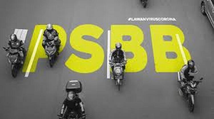 Pemprov DKI Jakarta Izinkan Pelaku Usaha Keluar Jabodetabek saat PSBB, Ini Syaratnya