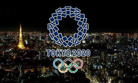 Olimpiade 2020 Batal Jika Tak Bisa Digelar 2021