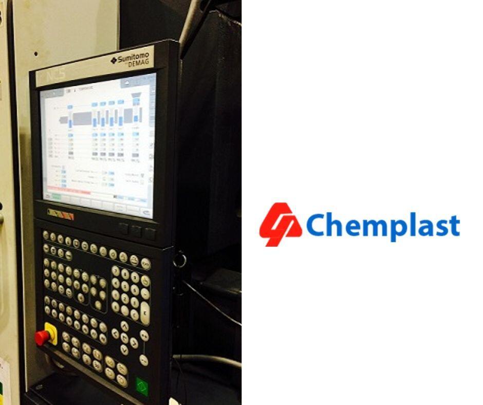 Manufacturing | Chemplast