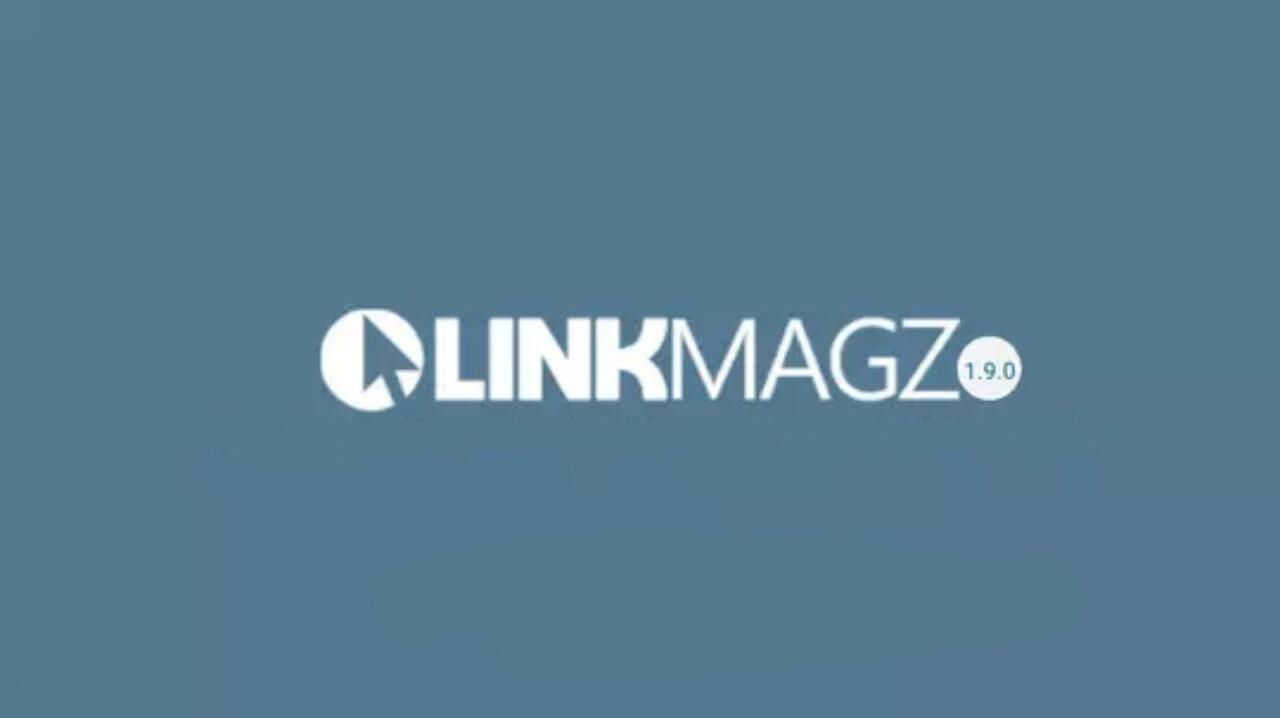 Download Template LinkMagz Terbaru V1.9.0 Premium GRATIS