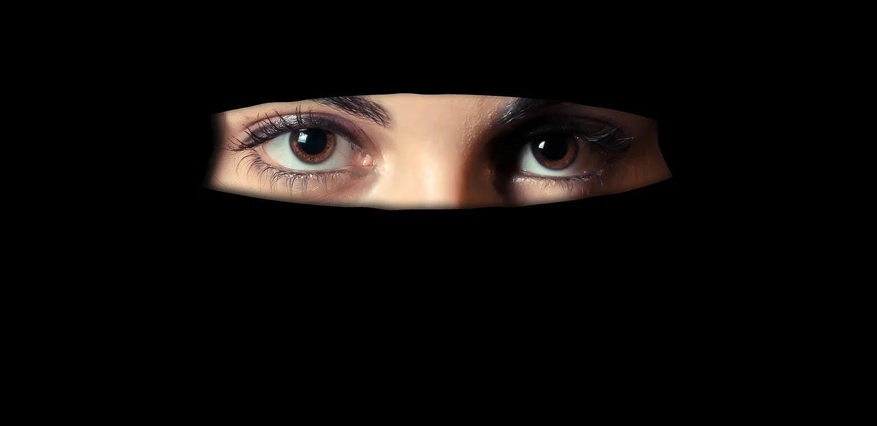 12 Istri Nabi Muhammad SAW