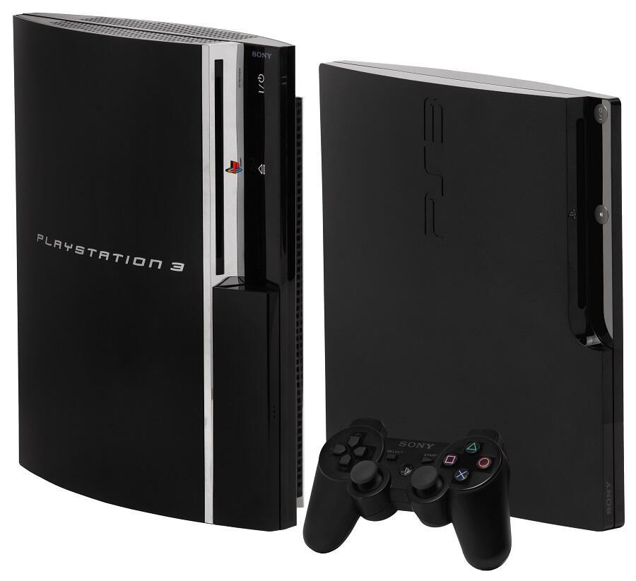 7 Fakta Playstation yang Jarang Orang Ketahui