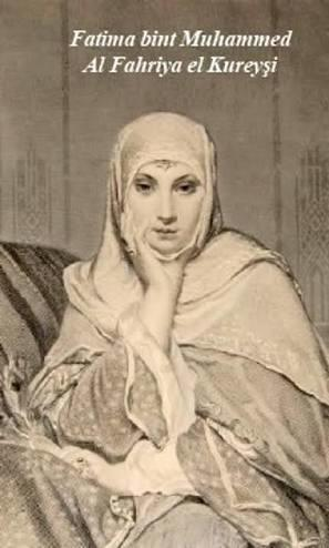 Fatima Al-Fihri, Muslimah Pendiri Perguruan Tinggi Pertama di Dunia