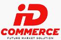 Lowongan Kerja Tamatan SMA/SMK/Sederajat Di ID Commerce Penempatan Medan