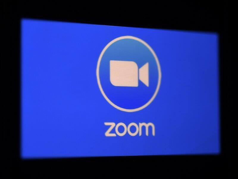 Gak untuk WFH atau Meeting, Zoom juga Digunakan Untuk Proses Peradilan