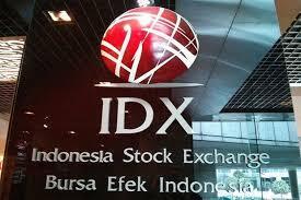 OJK: Operasional Pasar Modal Dibuka 26 Mei