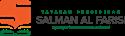 Lowongan Kerja Lulusan S1 Di Yayasan Pendidikan Salman Alfarisi Bandung Juni 2020