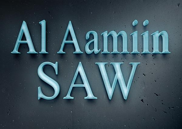 [Muhasabah] Pencinta2 Nabi SAW - Thread utk Semua yg Mengaku dan Merasa Muslim