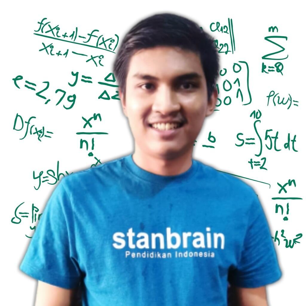 6 Pengusaha Muda Indonesia di Startup Pendidikan